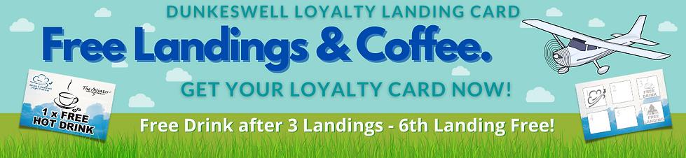 Web Banner DSFT FREE LANDINGS.png