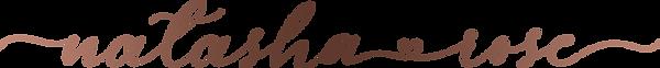 Logo-2-800px.png