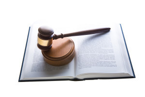 A Day in the Life: Legal Transcription