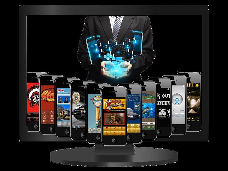 daytona, web, design, ormond beach, webite design, daytona beach, web, mobile app, ormond beach, florida, jacksonville, mobile, app, affordable
