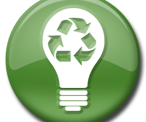 A Day in the Life: Environmental Compliance