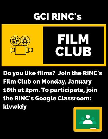 Film Club.png