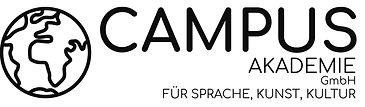 Logo_Campus_Akademie_GmbH_Schwarz.jpg