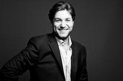Alexandre Duhamel