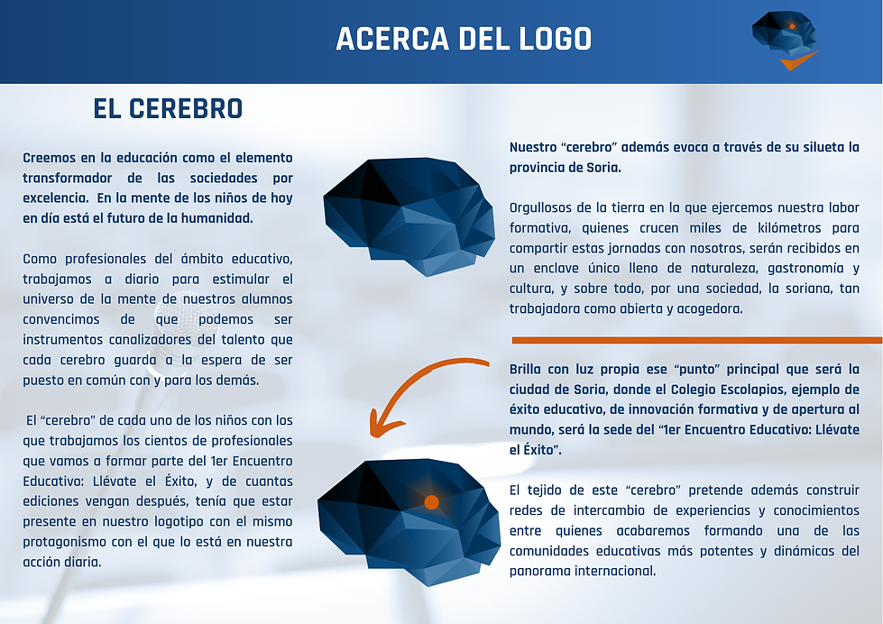 LOGO1(4).png