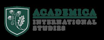 Logo AIS_fondo verde_02.png