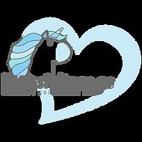 logo Lore.png