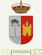 escudo-de-covaleda2.jpg