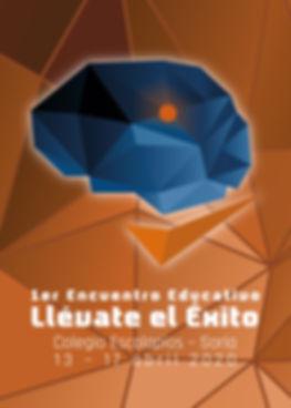 exito-cartel_50x70-1120-web.jpg