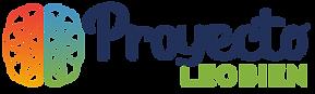 Logo_Proyecto_Leobien_ mediano.png
