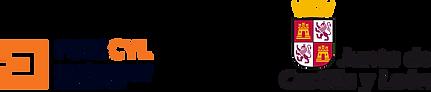 coexistencia FUESCYL -JCYL Color V.png