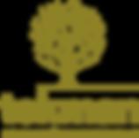 LOGO_TEKMAN_RGB_ESP-01 (1).png