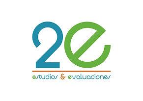 2E_logotipo-01.jpg
