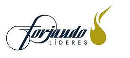 logo-Forjando-Lideres-horizontal.jpeg