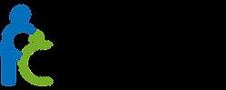 escoles fedac logo amb icono (1).png