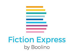 Fiction express vertical color.jpg