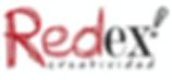 Logo Redex Creatividad.png