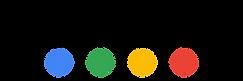 logo_ieducando_hr (2).png