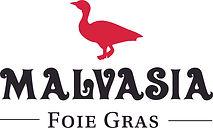 Logo Malvasia+Foie Gras.jpg