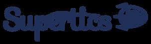 logo_supertics-04.png