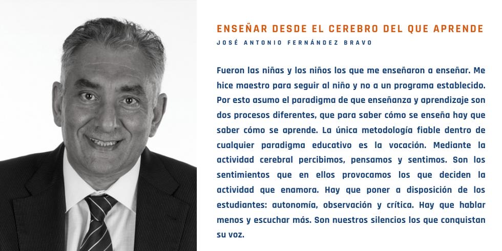 PONENCIAS PLENARIAS(1).png
