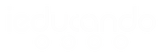logo_ieducando_blanco.png