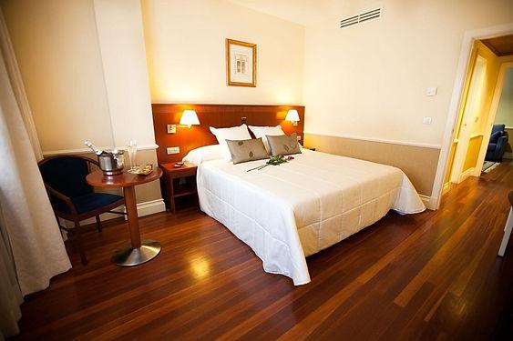 hotel-alfonso-VIII-soria-reserva-habitac