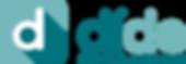 dide_educacion_logo_1000.png
