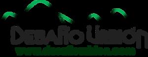 00 Desafio Urbion OPEN verde r web.png