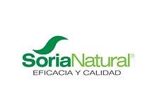 logo SORIA NATURAL-1.png