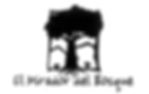 logo_mirador del bosque.png