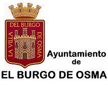 Logo oficial Ayuntamiento.jpg