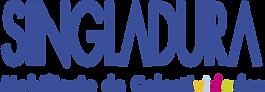 Logo-Singladura.png