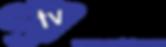 logo_stv_2.png