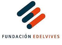 logo_fundación.jpg