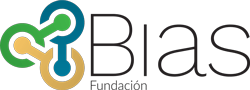 fundacion-bias2.png