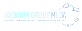 JacksonGroupMedia_Logo_nobackground_edit