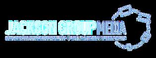 JacksonGroupMedia_Logo_nobackground_edit