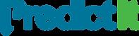 PI Logo (1).png