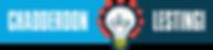 chadderdon-logo.png