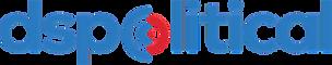 dspolitical-logo_edited.png