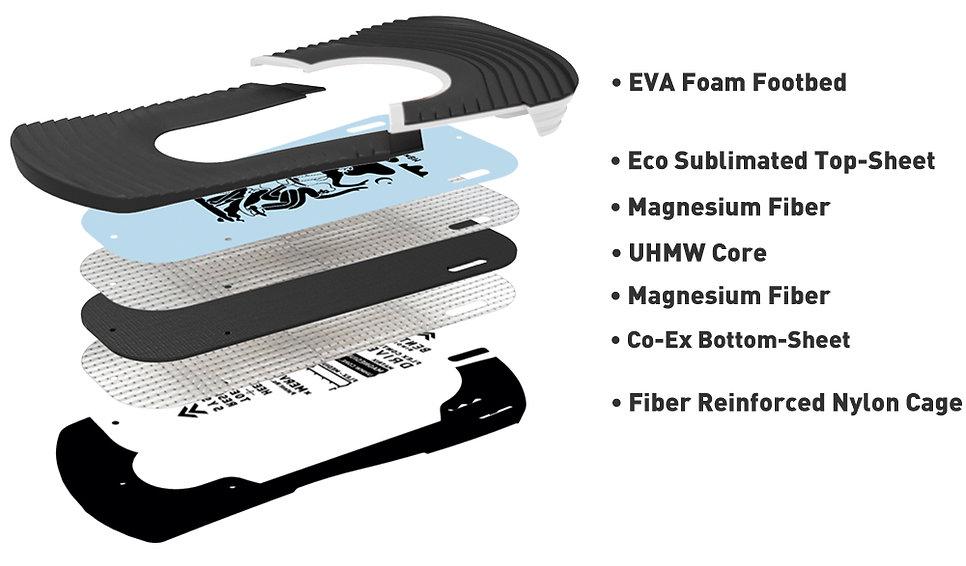 fw21-bentmetal-driveplate-explosion-stylist-blue-1000px_1.jpg