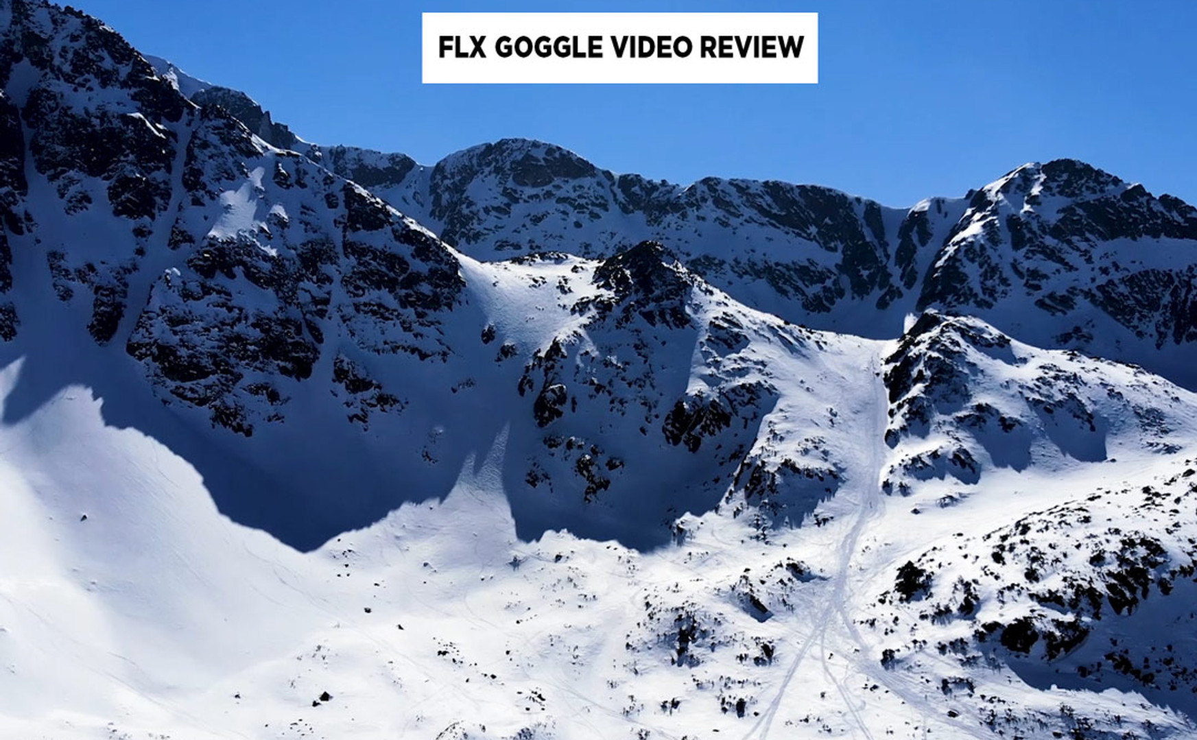 FLX Video Review