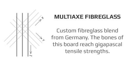 fibreglass.png