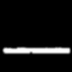 flx-logo.png