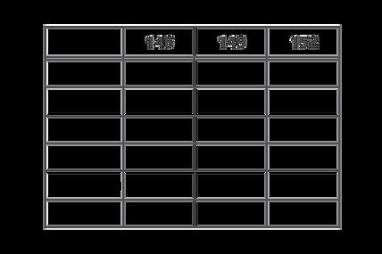 sizes-SDV.png