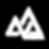 free vitosha logo