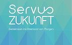 ServusZukunft_Logo_2.png