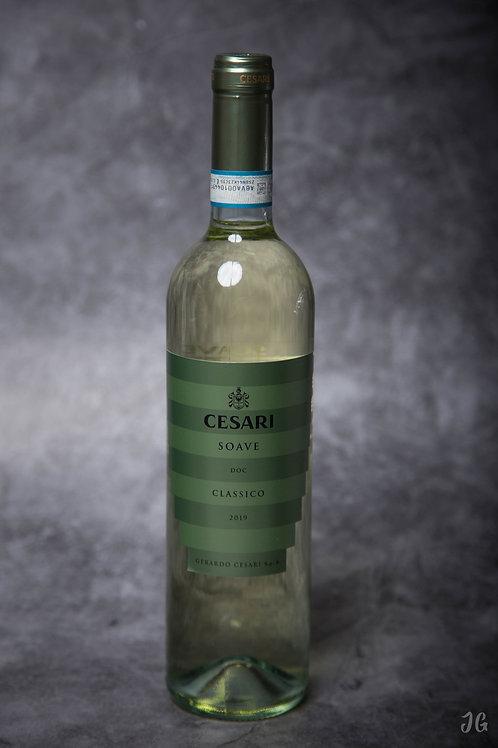 Cesari - Soave Classico