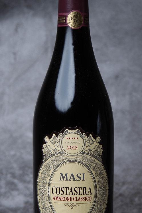Amarone Classico Masi Veneto
